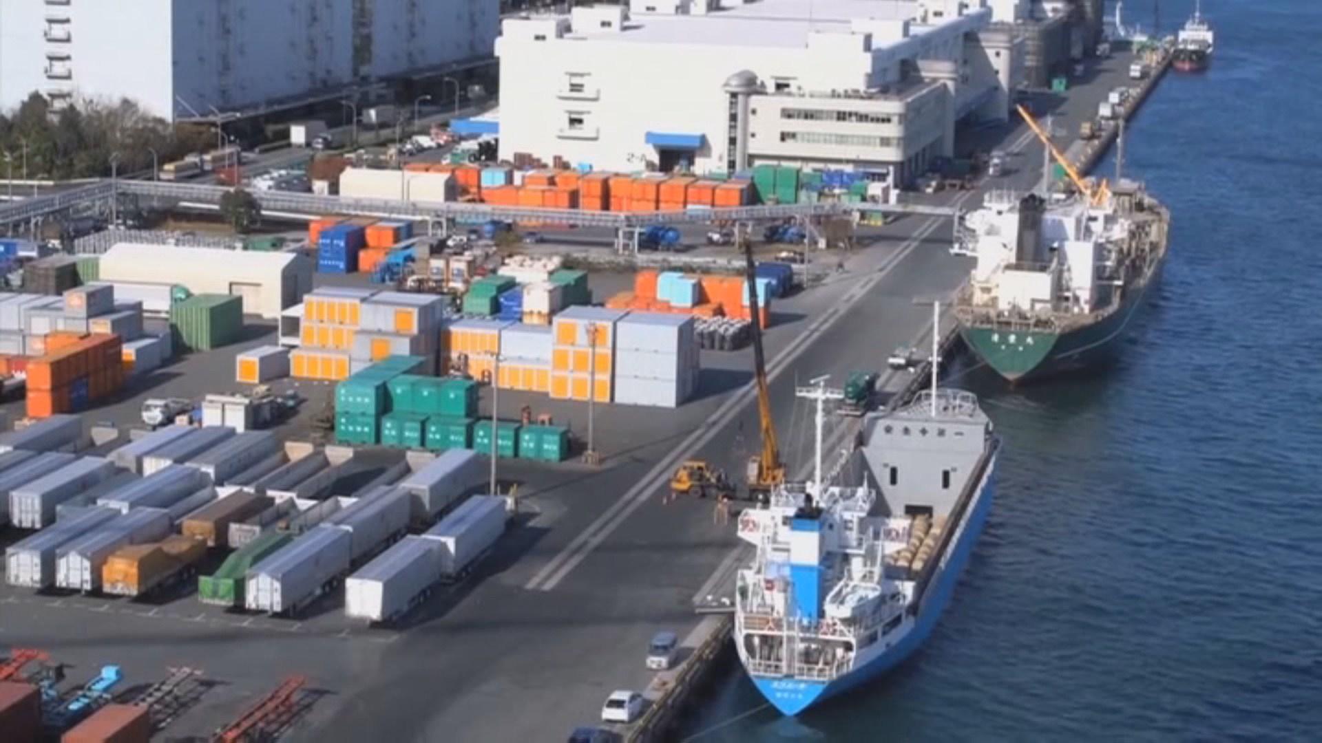 일본, 반도체 핵심소재 두 번째 수출 허가…의도는?