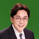 김승재앵커 사진